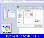 Trasformare schemi punto croce e immagini a  schemi filet-002-jpg
