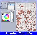 Trasformare schemi punto croce e immagini a  schemi filet-003-jpg