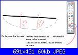 Trasformare schemi punto croce e immagini a  schemi filet-005-jpg