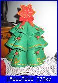 "Foto ""I nostri alberi di Natale e i nostri presepi""-img_0313_1500x2000-jpg"