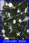 """Foto """"I nostri alberi di Natale e i nostri presepi""""-dscn0445-jpg"""