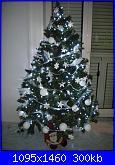 """Foto """"I nostri alberi di Natale e i nostri presepi""""-dscn0444-jpg"""