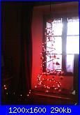 "Foto ""I nostri alberi di Natale e i nostri presepi""-dsc00466-jpg"