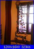 "Foto ""I nostri alberi di Natale e i nostri presepi""-dsc00465-jpg"