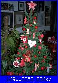 """Foto """"I nostri alberi di Natale e i nostri presepi""""-dscn1891-jpg"""