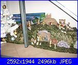 "Foto ""I nostri alberi di Natale e i nostri presepi""-ssa56216-jpg"