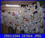 "Foto ""I nostri alberi di Natale e i nostri presepi""-ssa56220-jpg"