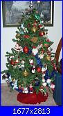 """Foto """"I nostri alberi di Natale e i nostri presepi""""-p1030659-jpg"""