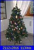 "Foto ""I nostri alberi di Natale e i nostri presepi""-003-jpg"
