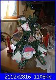 "Foto ""I nostri alberi di Natale e i nostri presepi""-009-jpg"