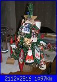 "Foto ""I nostri alberi di Natale e i nostri presepi""-011-jpg"