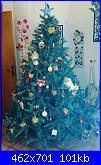 "Foto ""I nostri alberi di Natale e i nostri presepi""-20101213_002-jpg"