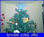 "Foto ""I nostri alberi di Natale e i nostri presepi""-20101213_003-jpg"