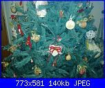 "Foto ""I nostri alberi di Natale e i nostri presepi""-20101213_018-jpg"