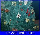 "Foto ""I nostri alberi di Natale e i nostri presepi""-20101213_019-jpg"