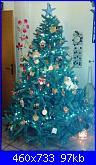 "Foto ""I nostri alberi di Natale e i nostri presepi""-20101213_015-jpg"