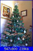 "Foto ""I nostri alberi di Natale e i nostri presepi""-img_0698-jpg"