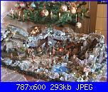 "Foto ""I nostri alberi di Natale e i nostri presepi""-img_0699-jpg"