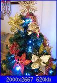 "Foto ""I nostri alberi di Natale e i nostri presepi""-img_0041_2000x2667-jpg"
