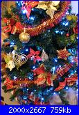 "Foto ""I nostri alberi di Natale e i nostri presepi""-img_0042_2000x2667-jpg"