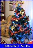 "Foto ""I nostri alberi di Natale e i nostri presepi""-img_0043_2000x2667-jpg"