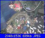 """Foto """"I nostri alberi di Natale e i nostri presepi""""-foto0039-jpg"""