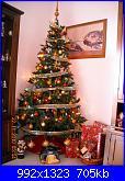 """Foto """"I nostri alberi di Natale e i nostri presepi""""-dscn0045sd-jpg"""