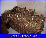 "Foto ""I nostri alberi di Natale e i nostri presepi""-dscn0048df-jpg"