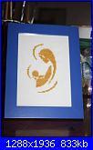foto quadretti - progetto  beneficenza 2011-madonnina-megghy-2011-gi%F2-jpg