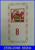 foto calendario dell'avvento- progetto beneficenza 2011-21022011775-jpg