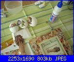 Foto: 1 Concorso Pasquale megghy.com ( uovo intero)-2-preparazio-ne-jpg