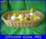 Foto: 1 Concorso Pasquale megghy.com ( uovo intero)-1-il-grezzo2-jpg