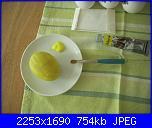 Foto: 1 Concorso Pasquale megghy.com ( uovo intero)-6-preparazione-jpg