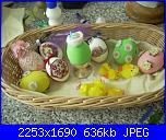 Foto: 1 Concorso Pasquale megghy.com ( uovo intero)-7-bis-primi-risultati-jpg