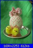 Foto: 1 Concorso Pasquale megghy.com ( uovo intero)-12-uovo-della-nonna-jpg