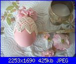 Foto: 1 Concorso Pasquale megghy.com ( uovo intero)-11-preparazione-jpg