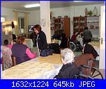 Foto Consegna dei doni alla Casa di Riposo-4gli-anziani-attendono-la-sorpresa-jpg