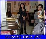 Foto Consegna dei doni alla Casa di Riposo-7-jpg