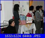 Foto Consegna dei doni alla Casa di Riposo-9-jpg