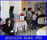 Foto Consegna dei doni alla Casa di Riposo-10-jpg