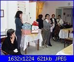 Foto Consegna dei doni alla Casa di Riposo-11-jpg