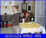 Foto Consegna dei doni alla Casa di Riposo-12-jpg