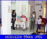 Foto Consegna dei doni alla Casa di Riposo-13-jpg