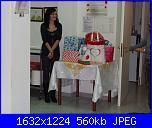 Foto Consegna dei doni alla Casa di Riposo-14-jpg