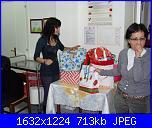 Foto Consegna dei doni alla Casa di Riposo-15-jpg