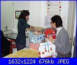 Foto Consegna dei doni alla Casa di Riposo-16-jpg