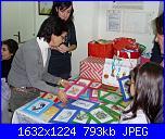Foto Consegna dei doni alla Casa di Riposo-17-jpg