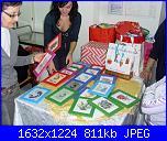 Foto Consegna dei doni alla Casa di Riposo-18-jpg
