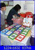 Foto Consegna dei doni alla Casa di Riposo-19-jpg
