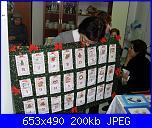 Foto Consegna dei doni alla Casa di Riposo-20-jpg